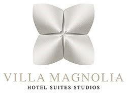villa-magnolia