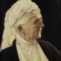 Online lezingen over Koningin Emma en Media en propaganda tijdens de 80-jarige oorlog