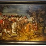 Crowdfunding museum Buren en Oranje