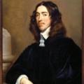 Diplomatie ten tijde van Johann De Witt