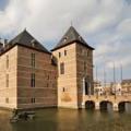 Voorjaarsexcursie Kasteel Turnhout zaterdag 9 mei 2020 GECANCELD