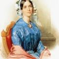 Stichting Erfgoed Prinses Marianne