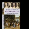 De dochters van de Winterkoningin. Vier prinsessen in ballingschap
